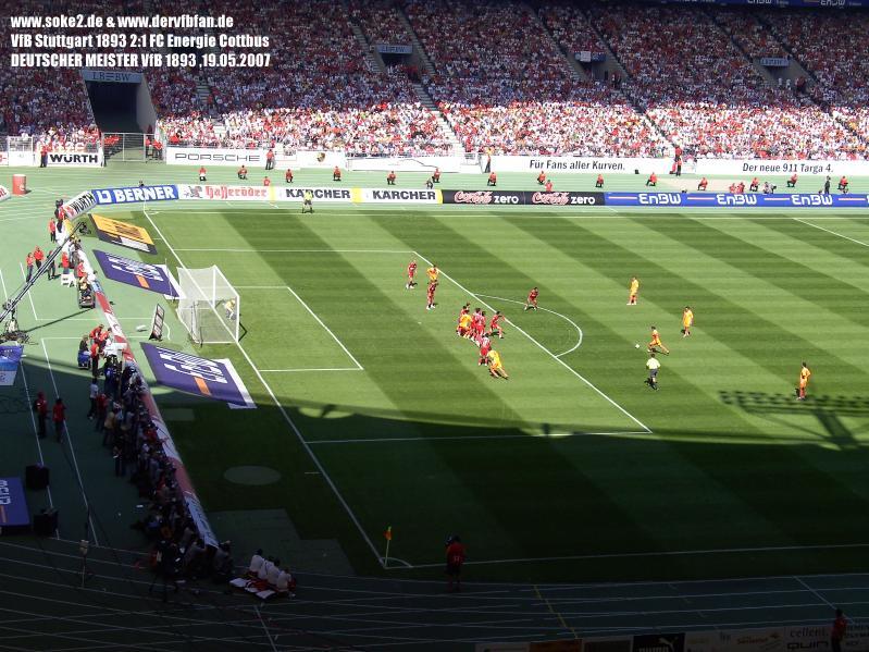 Soke2_070519_VfB_Stuttgart_2-1_Energie_Cottbus_PICT0089