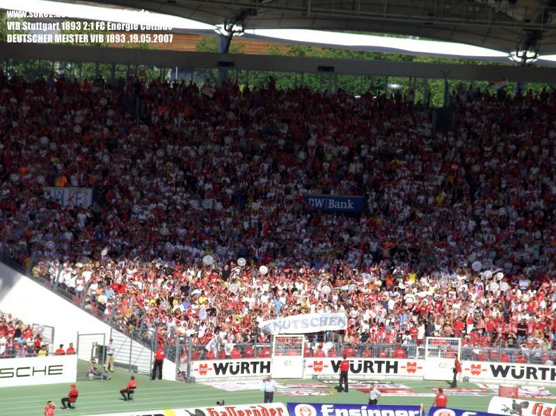 Soke2_070519_VfB_Stuttgart_2-1_Energie_Cottbus_PICT0090