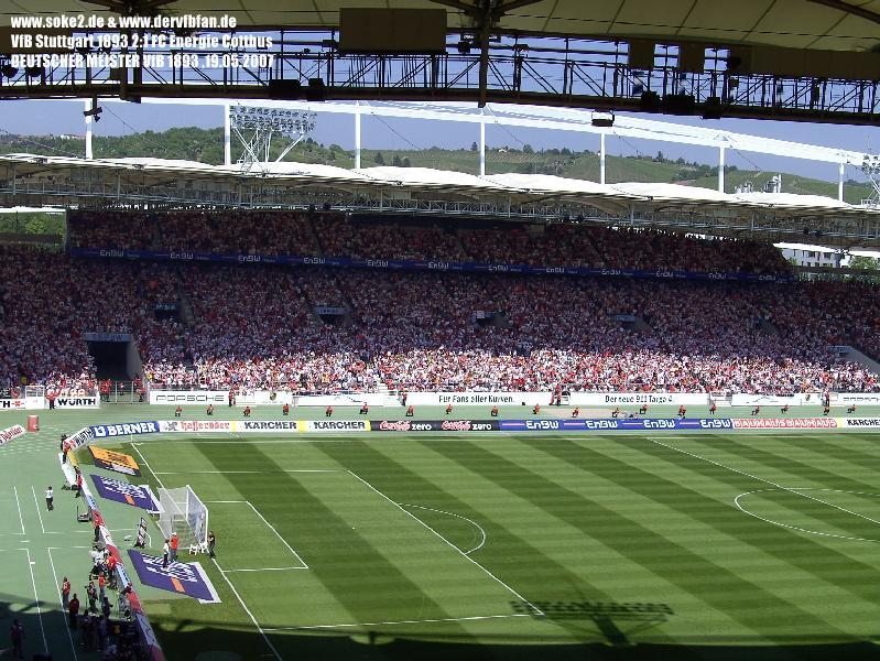 Soke2_070519_VfB_Stuttgart_2-1_Energie_Cottbus_PICT0091-1