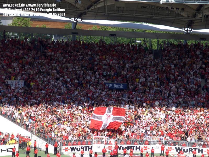 Soke2_070519_VfB_Stuttgart_2-1_Energie_Cottbus_PICT0091