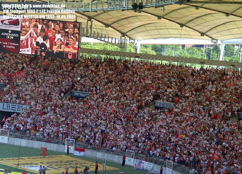 Soke2_070519_VfB_Stuttgart_2-1_Energie_Cottbus_PICT0092-1