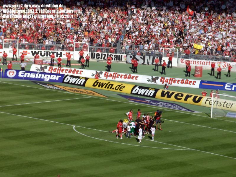 Soke2_070519_VfB_Stuttgart_2-1_Energie_Cottbus_PICT0093