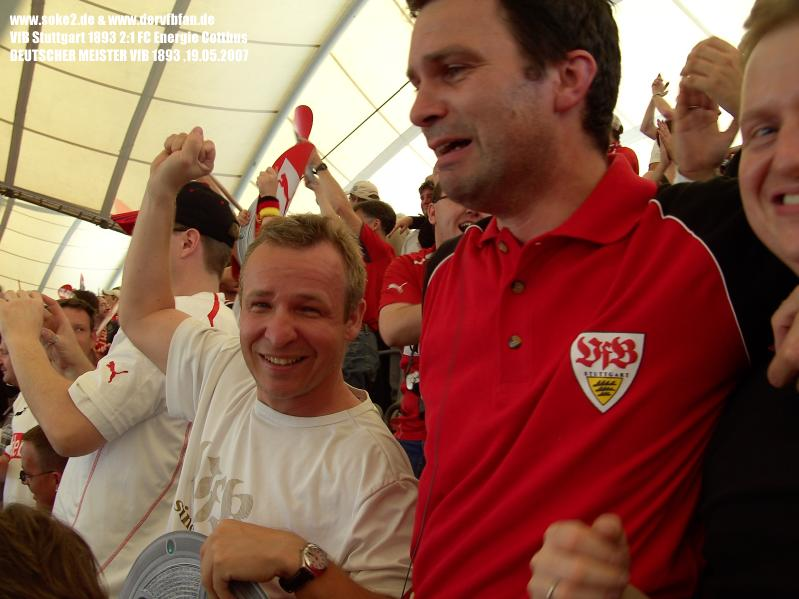 Soke2_070519_VfB_Stuttgart_2-1_Energie_Cottbus_PICT0094