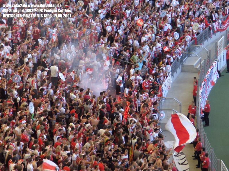 Soke2_070519_VfB_Stuttgart_2-1_Energie_Cottbus_PICT0095