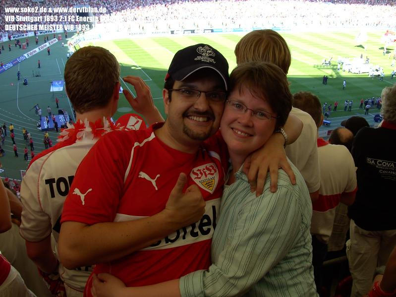Soke2_070519_VfB_Stuttgart_2-1_Energie_Cottbus_PICT0096