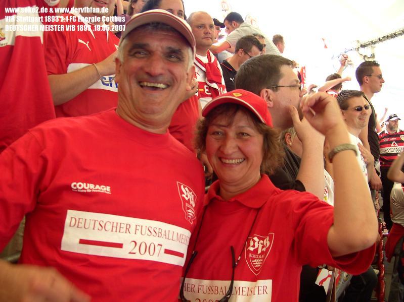 Soke2_070519_VfB_Stuttgart_2-1_Energie_Cottbus_PICT0097
