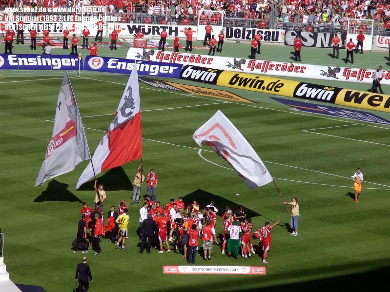 Soke2_070519_VfB_Stuttgart_2-1_Energie_Cottbus_PICT0098