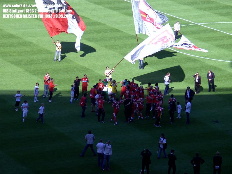 Soke2_070519_VfB_Stuttgart_2-1_Energie_Cottbus_PICT0099