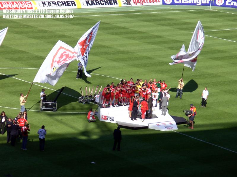 Soke2_070519_VfB_Stuttgart_2-1_Energie_Cottbus_PICT0101