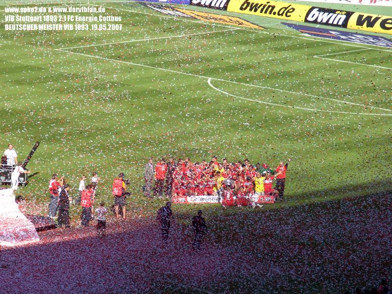 Soke2_070519_VfB_Stuttgart_2-1_Energie_Cottbus_PICT0104