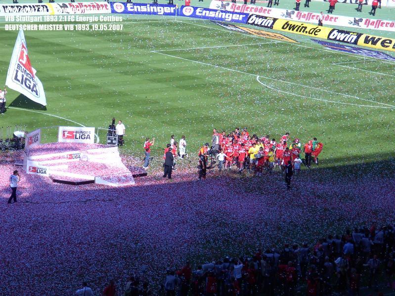 Soke2_070519_VfB_Stuttgart_2-1_Energie_Cottbus_PICT0105