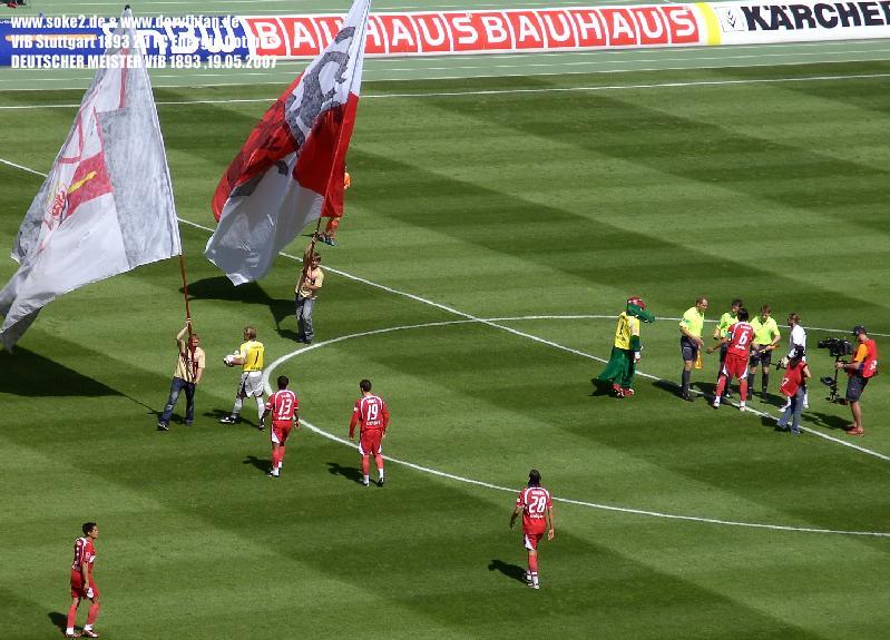 Soke2_070519_VfB_Stuttgart_2-1_Energie_Cottbus_PICT0106-1