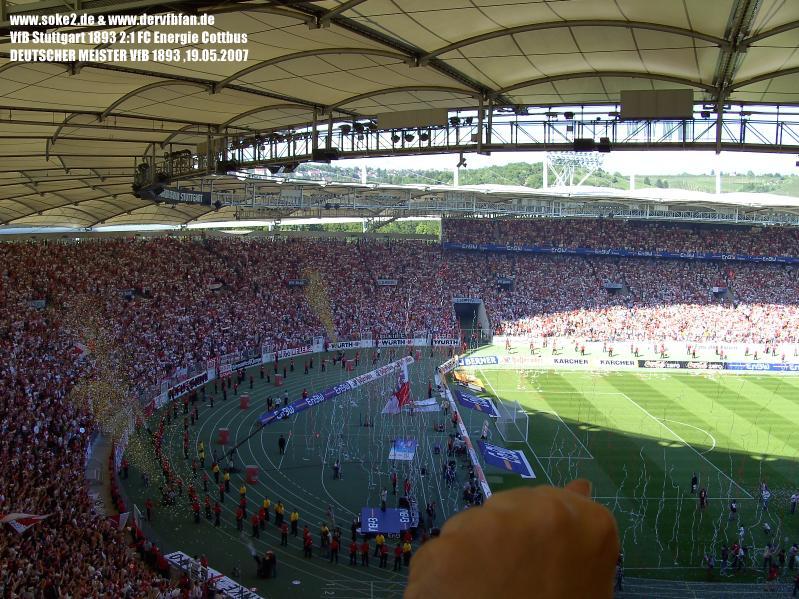 Soke2_070519_VfB_Stuttgart_2-1_Energie_Cottbus_PICT0106