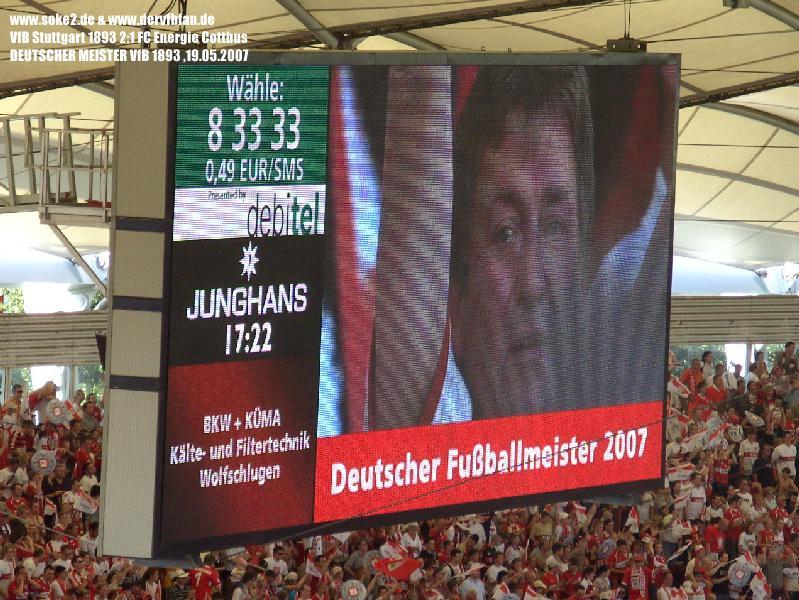 Soke2_070519_VfB_Stuttgart_2-1_Energie_Cottbus_PICT0107-1