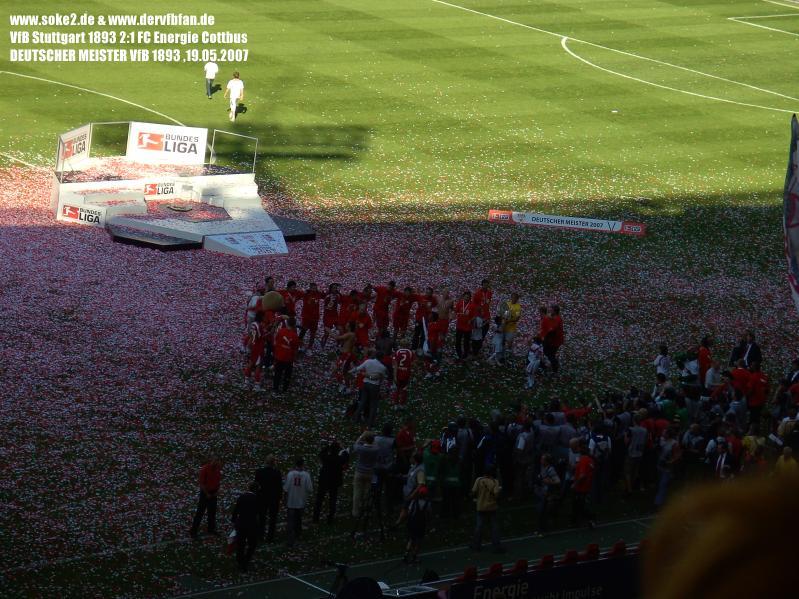 Soke2_070519_VfB_Stuttgart_2-1_Energie_Cottbus_PICT0107