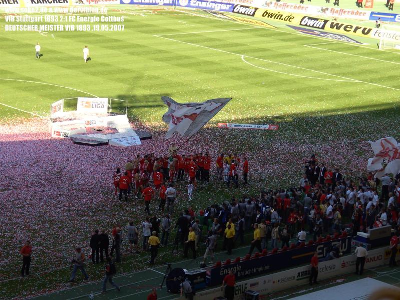 Soke2_070519_VfB_Stuttgart_2-1_Energie_Cottbus_PICT0108