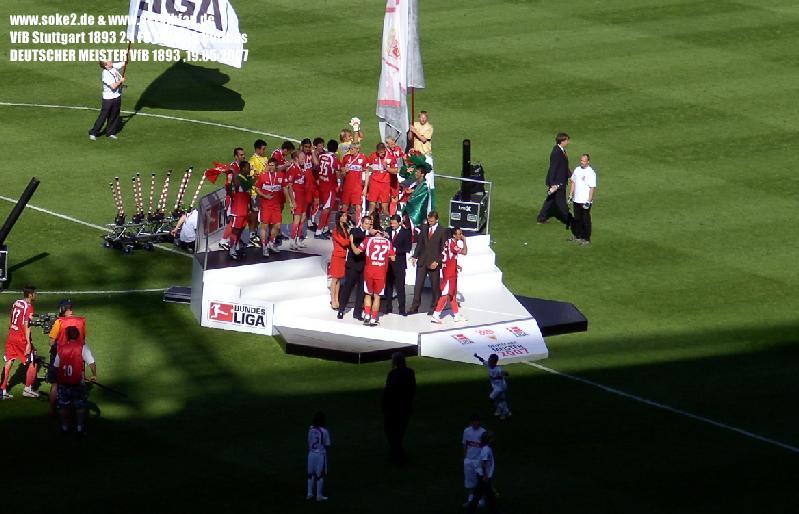 Soke2_070519_VfB_Stuttgart_2-1_Energie_Cottbus_PICT0109-1