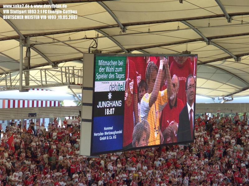 Soke2_070519_VfB_Stuttgart_2-1_Energie_Cottbus_PICT0110