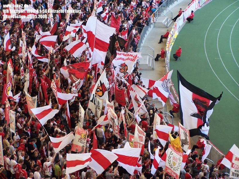 Soke2_080503_VfB_Stuttgart_4-1_Eintracht_Frankfurt_132_1710