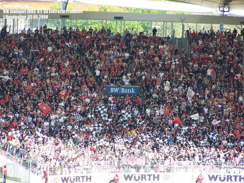 Soke2_080503_VfB_Stuttgart_4-1_Eintracht_Frankfurt_132_1711