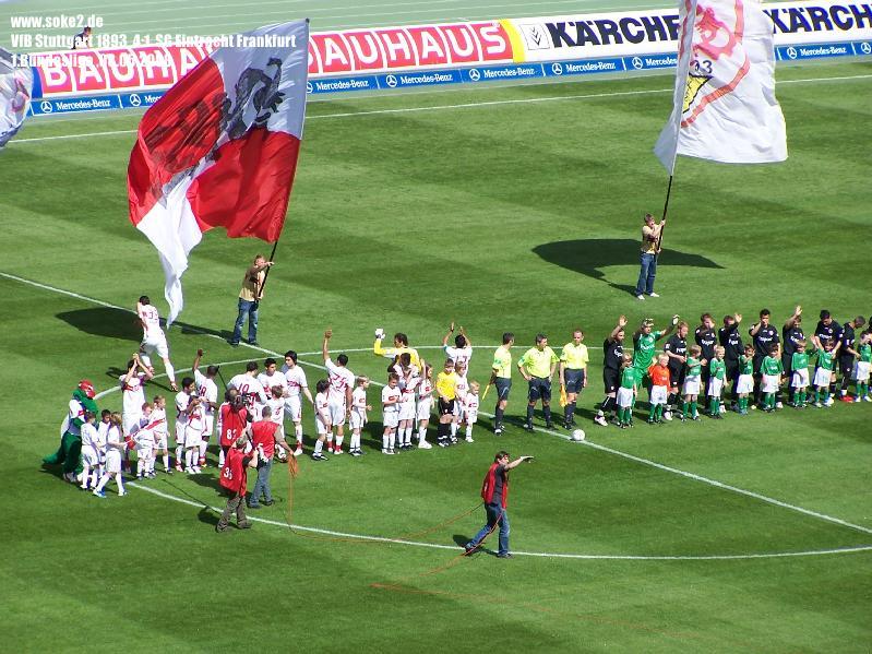 Soke2_080503_VfB_Stuttgart_4-1_Eintracht_Frankfurt_132_1712