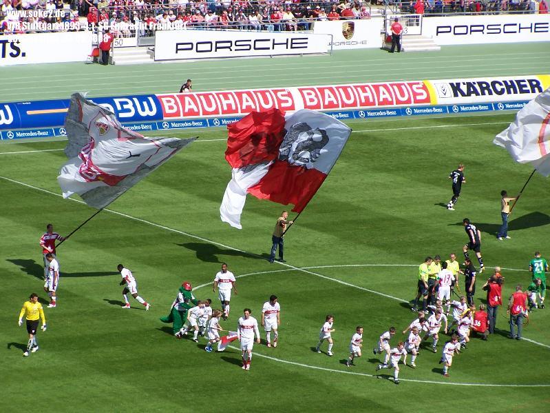 Soke2_080503_VfB_Stuttgart_4-1_Eintracht_Frankfurt_132_1713