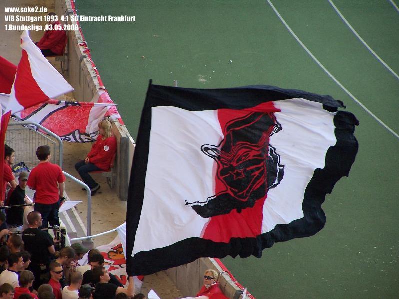 Soke2_080503_VfB_Stuttgart_4-1_Eintracht_Frankfurt_132_1714
