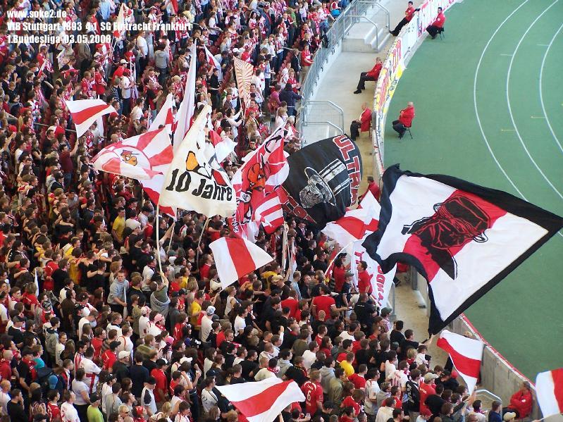 Soke2_080503_VfB_Stuttgart_4-1_Eintracht_Frankfurt_132_1715