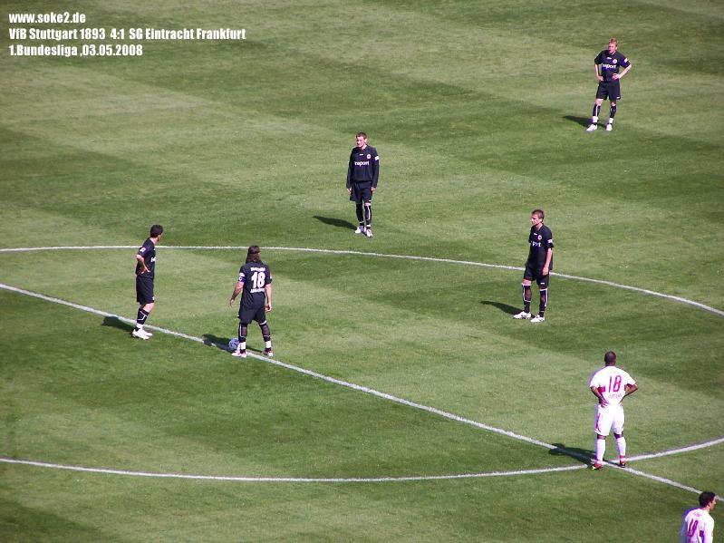 Soke2_080503_VfB_Stuttgart_4-1_Eintracht_Frankfurt_132_1716