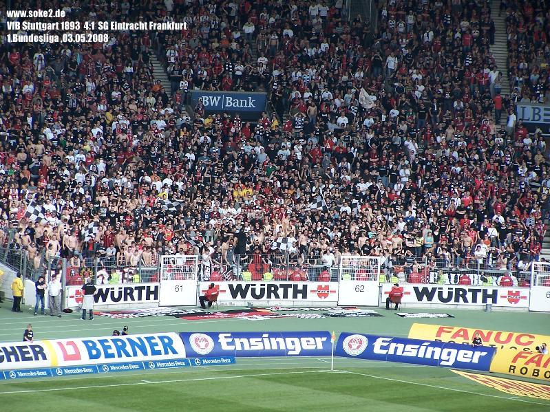 Soke2_080503_VfB_Stuttgart_4-1_Eintracht_Frankfurt_132_1717