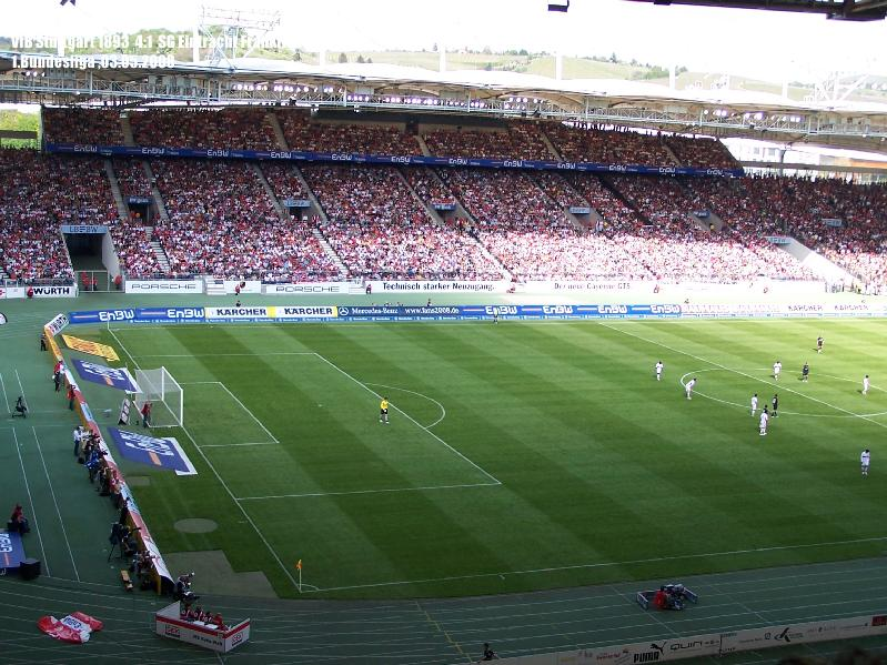 Soke2_080503_VfB_Stuttgart_4-1_Eintracht_Frankfurt_132_1718