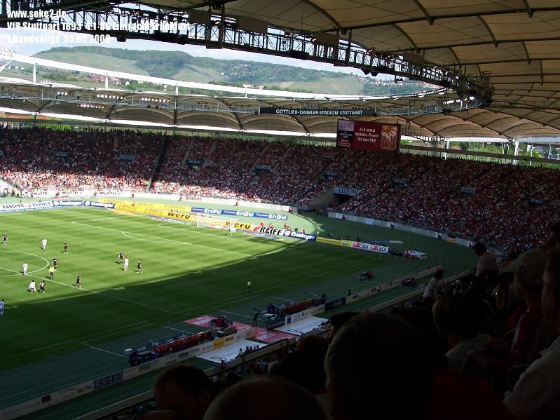 Soke2_080503_VfB_Stuttgart_4-1_Eintracht_Frankfurt_132_1719