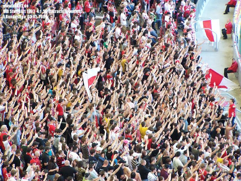 Soke2_080503_VfB_Stuttgart_4-1_Eintracht_Frankfurt_132_1720