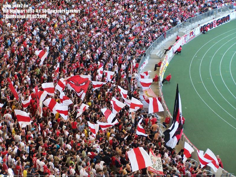 Soke2_080503_VfB_Stuttgart_4-1_Eintracht_Frankfurt_132_1721