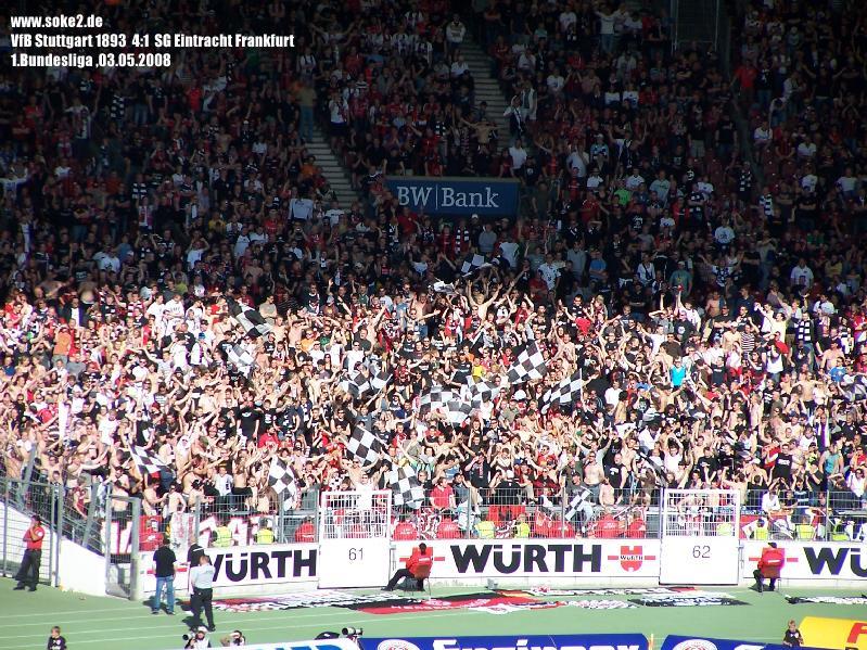 Soke2_080503_VfB_Stuttgart_4-1_Eintracht_Frankfurt_132_1722