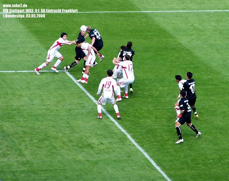 Soke2_080503_VfB_Stuttgart_4-1_Eintracht_Frankfurt_132_1731