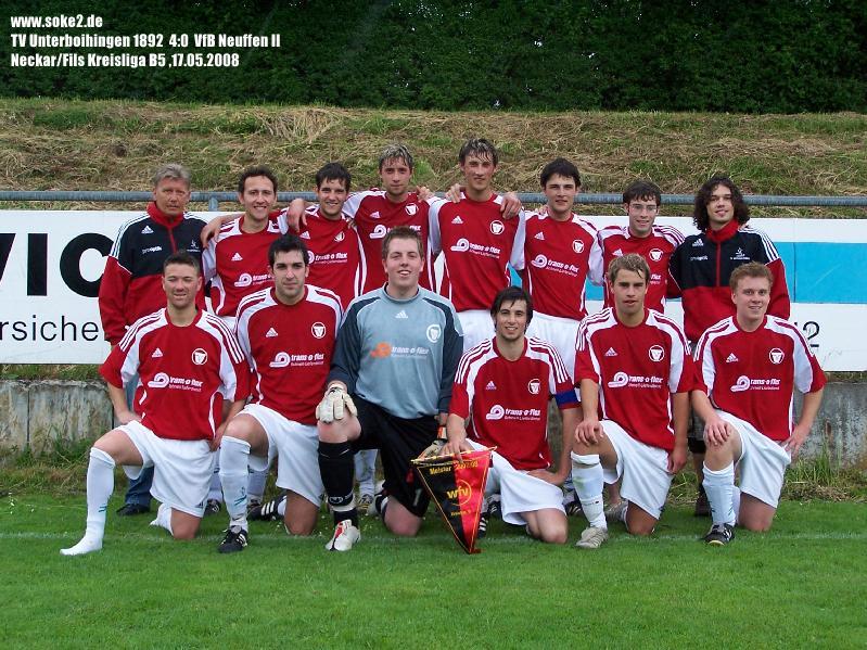 Soke2_080517_TV_Unterboihingen_4-0_VfB_Neuffen_II_KB5_100_2030