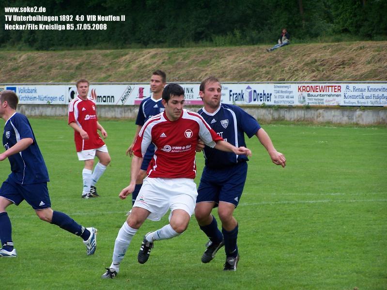 Soke2_080517_TV_Unterboihingen_4-0_VfB_Neuffen_II_KB5_100_2047