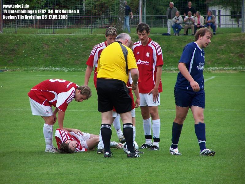 Soke2_080517_TV_Unterboihingen_4-0_VfB_Neuffen_II_KB5_100_2048