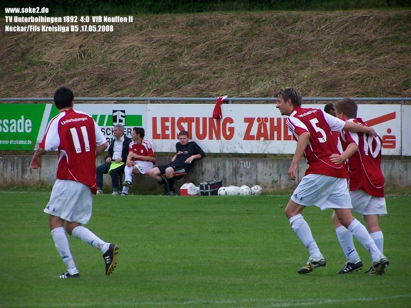 Soke2_080517_TV_Unterboihingen_4-0_VfB_Neuffen_II_KB5_100_2049