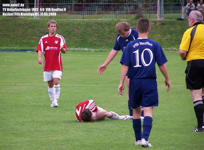 Soke2_080517_TV_Unterboihingen_4-0_VfB_Neuffen_II_KB5_100_2050-1