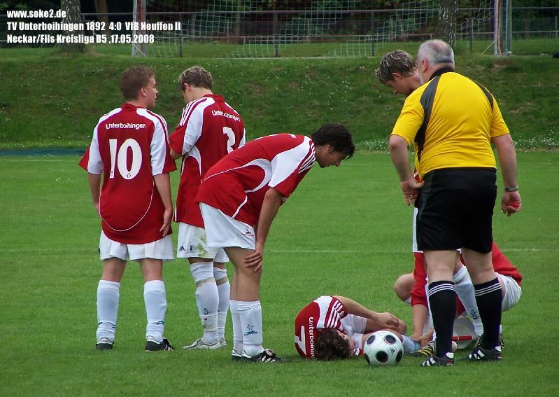 Soke2_080517_TV_Unterboihingen_4-0_VfB_Neuffen_II_KB5_100_2050-2