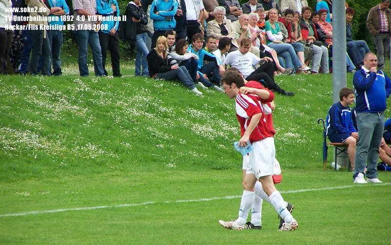 Soke2_080517_TV_Unterboihingen_4-0_VfB_Neuffen_II_KB5_100_2050-3