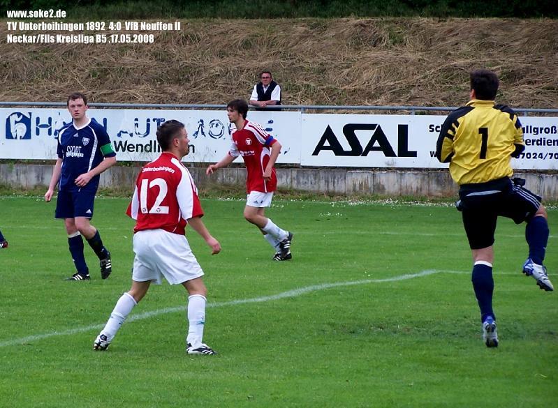 Soke2_080517_TV_Unterboihingen_4-0_VfB_Neuffen_II_KB5_100_2050-6