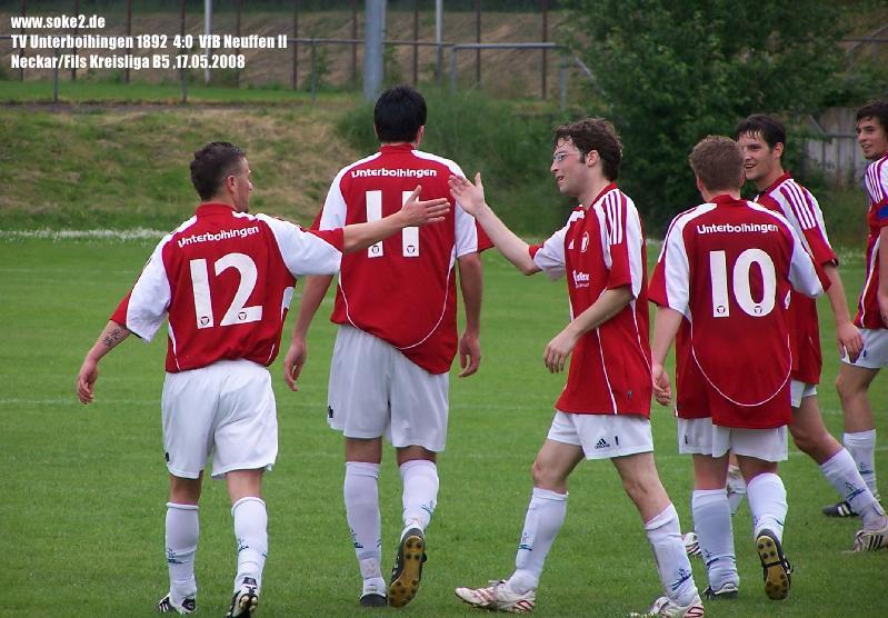 Soke2_080517_TV_Unterboihingen_4-0_VfB_Neuffen_II_KB5_100_2050-7