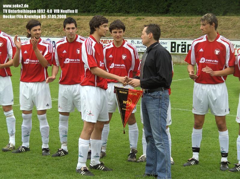 Soke2_080517_TV_Unterboihingen_4-0_VfB_Neuffen_II_KB5_100_2053