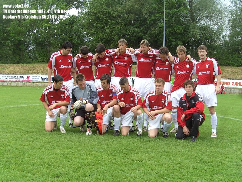 Soke2_080517_TV_Unterboihingen_4-0_VfB_Neuffen_II_KB5_100_2056