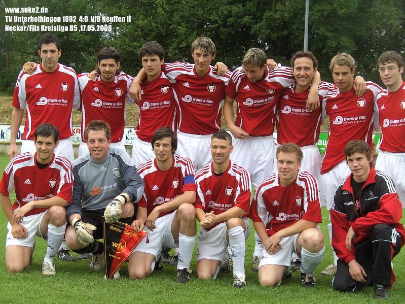 Soke2_080517_TV_Unterboihingen_4-0_VfB_Neuffen_II_KB5_100_2057