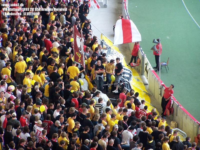 Soke2_080517_VfB_Stuttgart_Arminia_Bielefeld_100_1903