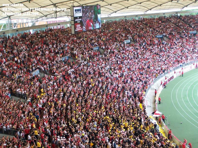 Soke2_080517_VfB_Stuttgart_Arminia_Bielefeld_100_1904